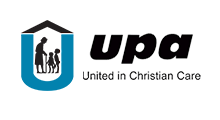 UPA United in Christian Care
