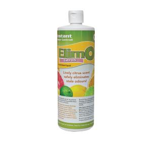 elimo_citrus