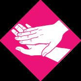 handwashingguide