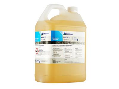 Biosan 5L