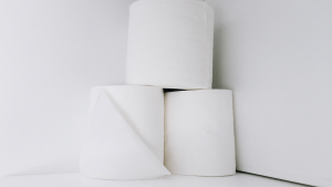 toilet paper cost analysis
