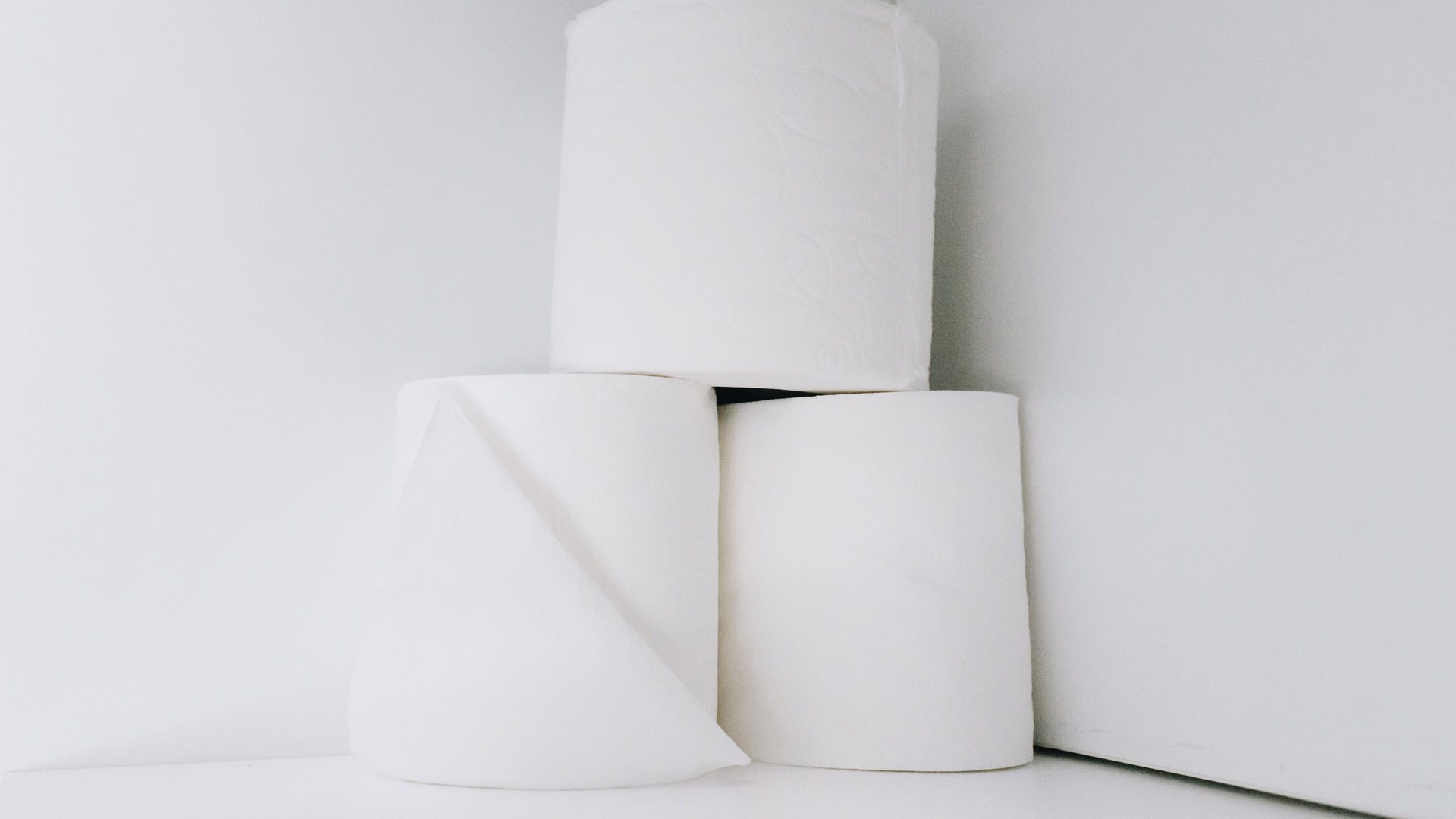 How Much Does Toilet Paper Cost?